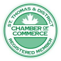 st thomas and district chamber of commerce registered member