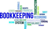 clarity solutions inc - bookkeeping - finances - personal taxes - St. Thomas, Ontario
